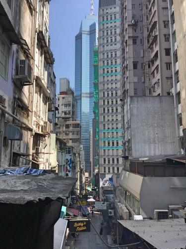 香港2.jpg