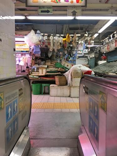 香港6.jpg