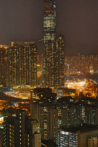 香港7.jpg